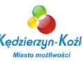 1/4 MP 2017 Kadetki