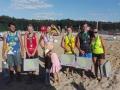 siatkówka plażowa 2017