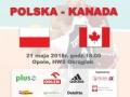 2018-05-21_pol-can_plakat