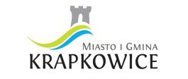 kafelek_ozps_krapkowice