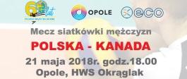 KAFELEK-OZPS-POL-CAN_1