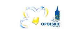 KAFELEK_MIASTO_opole2