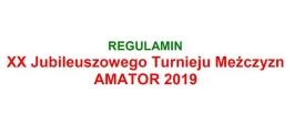 kafelek_amator 2019