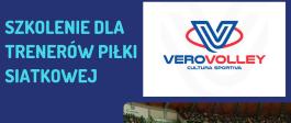 kafelek_vero